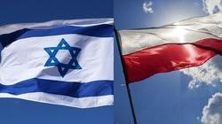 To Polacy zbudowali Izrael - miniaturka