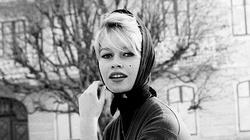 Brigitte Bardot ostro krytykuje kobiety za akcję #MeToo - miniaturka