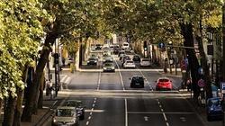 Ubezpieczenie samochodu 2021 - jakich cen możemy się spodziewać? - miniaturka