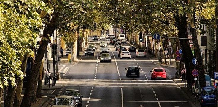 Ubezpieczenie samochodu 2021 - jakich cen możemy się spodziewać? - zdjęcie