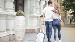 Ubezpieczenie turystyczne – jak wybrać najlepsze? - miniaturka