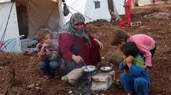 Polacy przeciwko korytarzom humanitarnym dla uchodźców islamskich - miniaturka