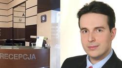 TYLKO U NAS! Marek Łuczyński z Polskiej Izby Hotelarzy: Rząd funduje nam psychiczny roller coaster - miniaturka