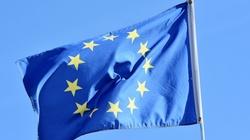 Budżet a ,,praworządność''. Kraje UE mają zaproponować Polsce i Węgrom kompromis - miniaturka