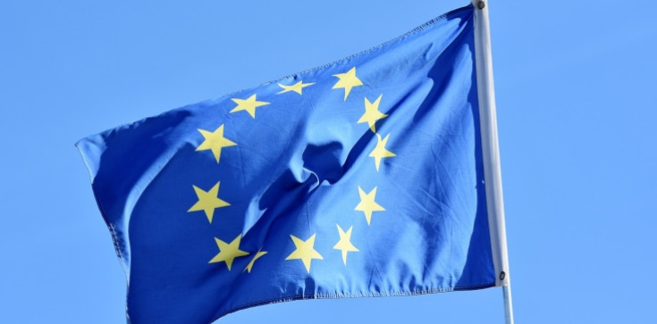 Budżet a ,,praworządność''. Kraje UE mają zaproponować Polsce i Węgrom kompromis - zdjęcie
