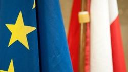 Komisja Europejska pozywa Polskę!!! - miniaturka