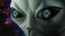 UWAGA! Zaniepokojenie rządami PiS wyraziło...UFO! - miniaturka