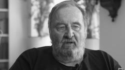 Odszedł Krzysztof Kowalewski. Aktor miał 83 lata - miniaturka