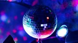 Niemieckie disco w czasach pandemii - miniaturka
