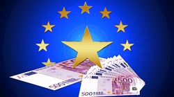 Czy Europę zniszczy wzrost bezrobocia? - miniaturka