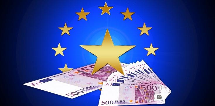 Czy Europę zniszczy wzrost bezrobocia? - zdjęcie