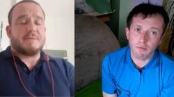 TYLKO U NAS! Tomasz Poller: LGBT tropi zdrajców orientacji - miniaturka