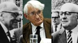 Wkład Niemców w rewolucję seksualną i neomarksistowski totalitaryzm - miniaturka