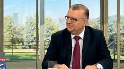 Ujazdowski kandydatem PO na prezydenta Wrocławia? - miniaturka