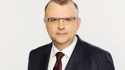 Ujazdowski odpowiada Schetynie. Wystartuje jako kandydat niezależny? - miniaturka