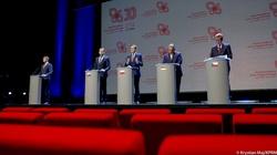 Premier: Proponujemy Białorusi ruch bezwizowy  - miniaturka
