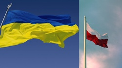 Koniec 'ruskiej' niewoli! Ukraińcy do Polski! - miniaturka