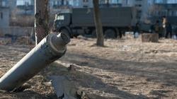 Bądźmy dumni z naszych rodaków! Tak pomagają uciekającym przed wojną w Donbasie - miniaturka