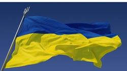 Żałoba narodowa na Ukrainie. W katastrofie zginęły 23 osoby - miniaturka