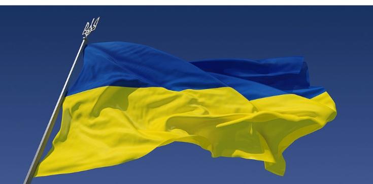Sondaż: Ukraińcy uważają, że Polska to najbardziej przyjazny im kraj - zdjęcie