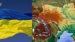 'Ukraina powinna dołączyć do Trójmorza' - miniaturka
