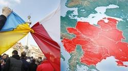 Ukraina zapewnia: Chcemy bliżej współpracować z Polską - miniaturka