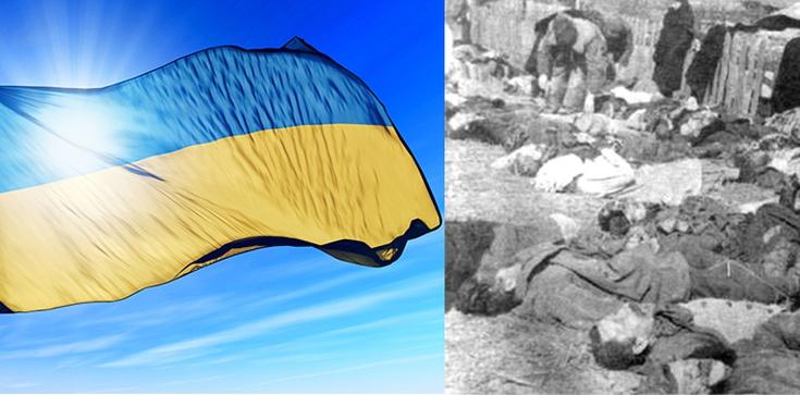 Prof. Jan Żaryn dla Frondy: To znak wyciągniętej ręki do narodu ukraińskiego! Warunek? PRAWDA HISTORYCZNA! - zdjęcie
