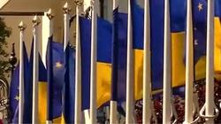 Ukraiński rozwód z Rosją. Parlament poparł autokefalię - miniaturka