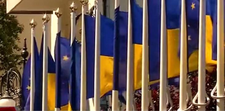 Polska ,,wielkim przegranym'' sprawy imigracji z Ukrainy? - zdjęcie