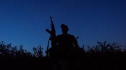 Ukraina: zawieszenie broni przyjęte z nadzieją, nie brakuje obaw - miniaturka