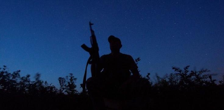 Ukraina: zawieszenie broni przyjęte z nadzieją, nie brakuje obaw - zdjęcie