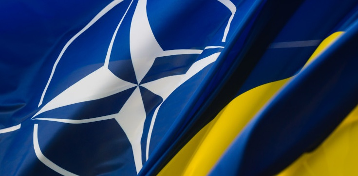 Rada NATO poparła sankcje USA wobec Rosji - zdjęcie