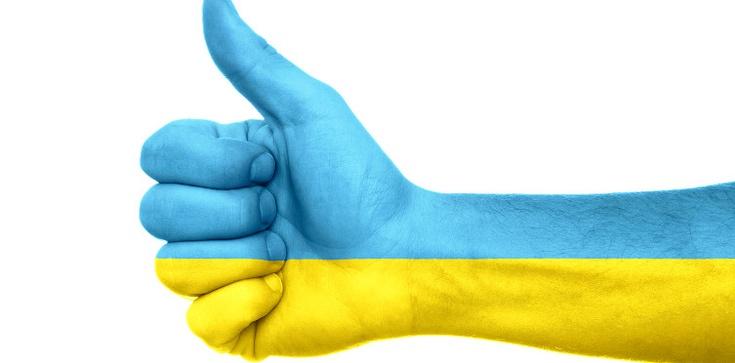 Ukraińcy ratują rynek pracy i polskie PKB - zdjęcie