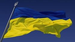 Czy Ukraińcy pozwolą sprzedawać swoją ziemię obcym? - miniaturka