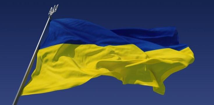 Ukraina zbojkotuje Eurowizję, jeśli wygra Rosja - zdjęcie