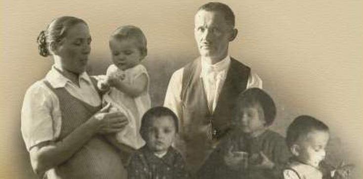 Dziś otwarcie Muzeum Polaków Ratujących Żydów - zdjęcie