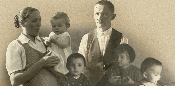 Ulmowie. Radykalna wierność Chrystusowi - zdjęcie