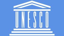 Wicepremier Gliński podpisał umowę z UNESCO - miniaturka