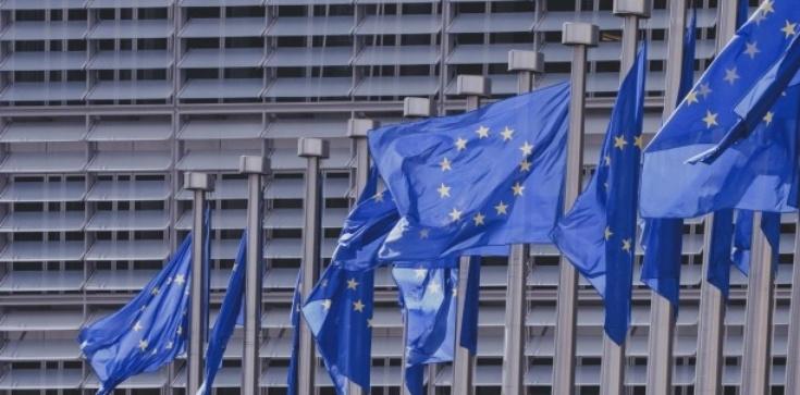 Europejscy sędziowie ,,ramię w ramię'' z polską kastą ws. sędzi Morawiec  - zdjęcie