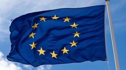 Co z tą Unią? Rozważania o UE po 15 latach polskiego członkostwa - miniaturka