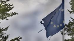 Dariusz Gawin: Koronawirus pokazał właściwą rolę Unii Europejskiej - miniaturka