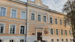 Rosja: samobójstwo popełnił szef prokuratury w Permie, gdzie doszło do strzelaniny. FSB sprząta? - miniaturka