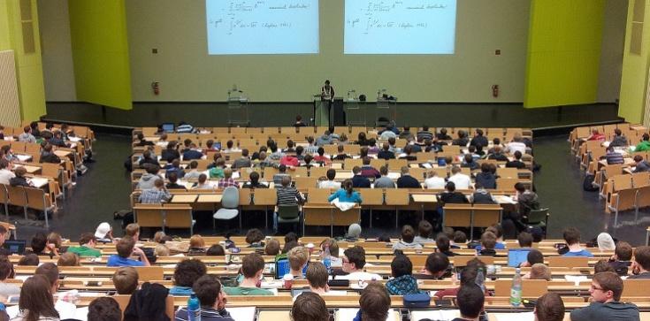 Będzie dezubekizacja na polskich uczelniach! - zdjęcie