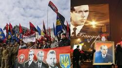 M. Dworczyk: Nie ma zgody na gloryfikację Bandery i UPA - miniaturka
