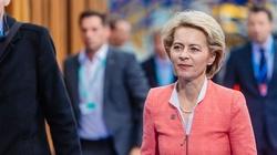 ,,Unia nie działa'' – twierdzi większość Niemców, Francuzów, Włochów i Hiszpanów  - miniaturka