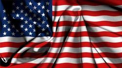 Cenzura w USA. Demokraci idą na całość. Chcą usunąć Fox News - miniaturka