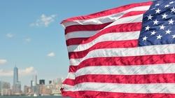 USA: Demokraci zdobywają Izbę Reprezentantów, Senat dla Republikanów - miniaturka