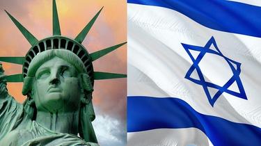 C. Gluck: Środowiska akademickie - ojczyzna amerykańskiego żydostwa - są dziś wylęgarnią antysemityzmu - miniaturka