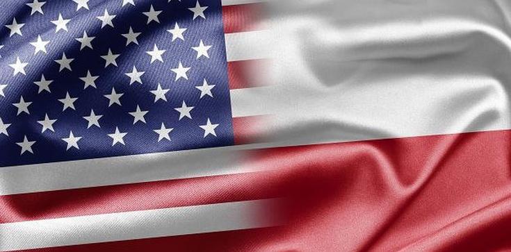Już niedługo ruszy budowa amerykańskiej bazy w Polsce - zdjęcie
