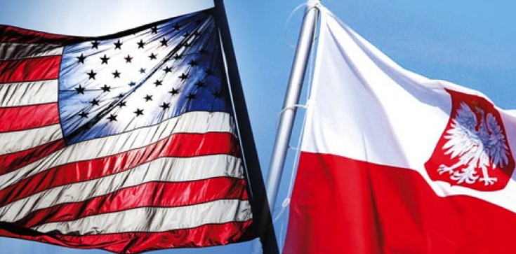 Morawiecki: Polska wreszcie buduje realną niezależność od Rosji - zdjęcie